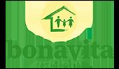 Bonavita Rezidential